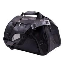 Handbag Carrier Comfort Pet Dog Travel Carry Bag For Small Animals Cat P... - $16.99+