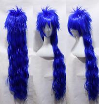 Saint Seiya Gemini Saga Cosplay Wig Buy - $48.00
