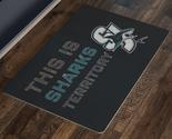 Sharks black mat 1 thumb155 crop