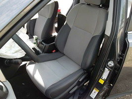 Front Seat Driver FA10 Toyota RAV4 2018 2017 2016 2015 2014 - $467.76