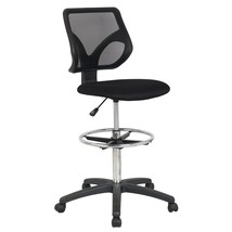 Cool Living Stand Up Desk or Chair - $143.98