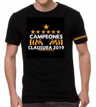 Tigres campeon fan t-shirt  - $19.79+