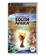 2010 FIFA World Cup - Sony PSP [Sony PSP] - $32.74