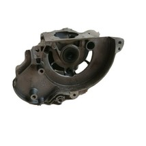 Husqvarna 129L Trimmer Crankcase only 580446632 - $26.11