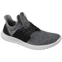 Adidas Shoes Athletics Trainer, S80982 image 1