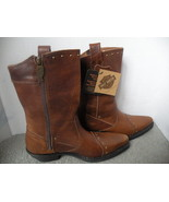 Harley Davidson Leather Boots NWT Womans  - $95.00