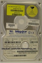 13.5GB 3.5IN IDE Drive MAXTOR 91350D8 Tested Good Free USA Ship Our Drives Work