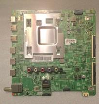Samsung Carved UN55RU7300F, UN55RU7300FXZA, Main Board BN94-14277H BN97-15719D - $49.49