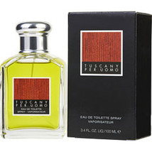 TUSCANY by Aramis - Type: Fragrances - $36.80