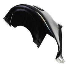 """GM Turbo-Hydramatic TH350/TH400/700R4 2 7/8"""" Flywheel Steel Dust Cover Black image 5"""