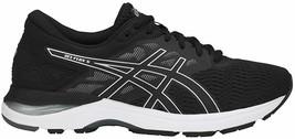 ASICS Mens Gel-Flux 5 Running Casual Shoes, - $110.77+