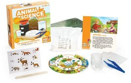 Little Labs Animal Science - $34.65