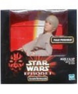 "Anakin Skywalker Episode I 6"" Action Figure - $13.86"