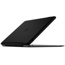 Incipio ClamCase Pro Bluetooth Keyboard for iPad Mini 4 (Black) - $89.99