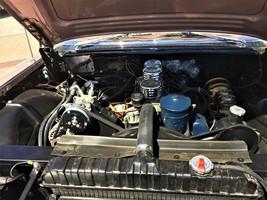 1959 Cadillac Coupe Kingman AZ 86409 image 2