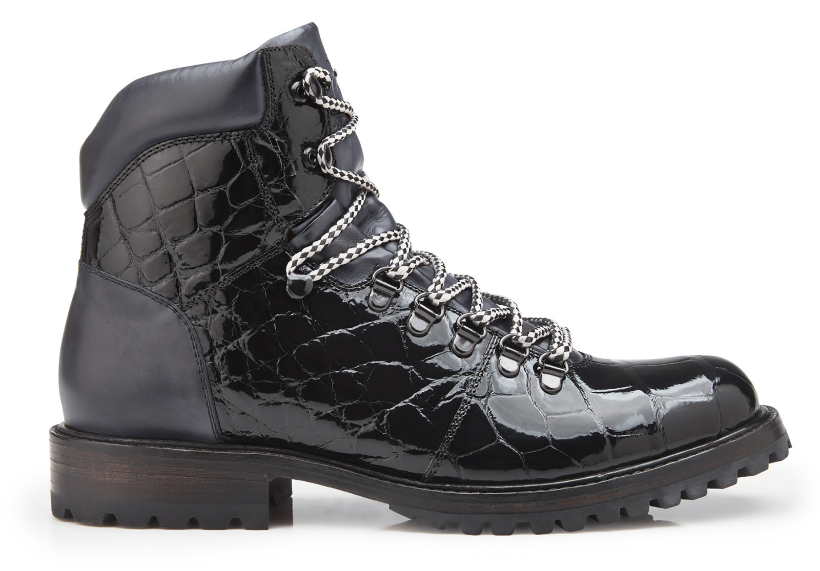 50 Similar Belvedere Damian Alligator Items Genuine And Boot ZXuTkwOPi