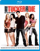 John Tucker Must Die (Blu-Ray/Ws-1.85/Eng Sdh-Sp-Fr Sub)