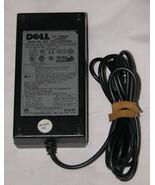 Dell Oem Adaptateur Secteur Ac Num. Pscv360104a (1503fp) en : 100-240v,à... - $12.31