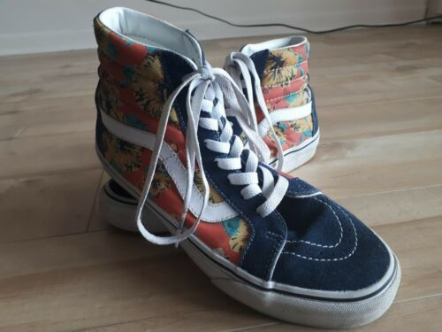 vans aloha yoda star wars lace up high top and 50 similar items all jordan shoes in order travis scott air force 1 shoes