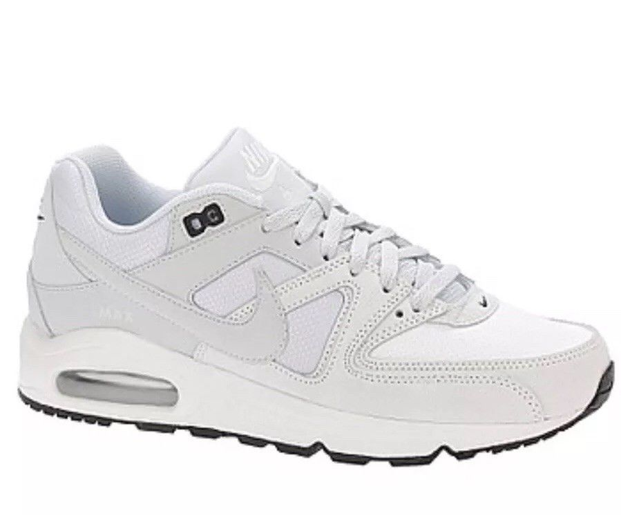 ba793c93594c Nike Mens Air Max Command Sneakers Size 7 to and 50 similar items. S l1600