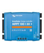 Victron SmartSolar MPPT Charge Controller - 100V - 30AMP  SCC110030210 - $236.10