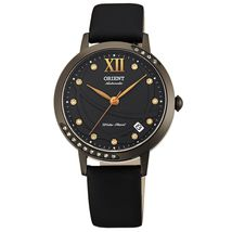 Orient Wristwatch For Women FER2H001B0, New with Tags - $214.50