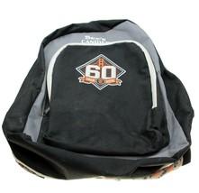 SF Giants See's Candies 2018 60th Anniversary Baseball Promo Backpack Bo... - $18.80