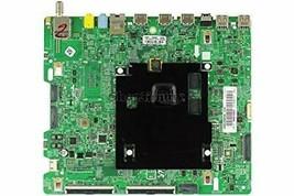 BN94-10800A Main Board for UN50KU6300FXZA (Version DA01 DC05)