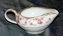 Noritake China (1 creamer) Charmaine 5506 AA20-2360L Vintage
