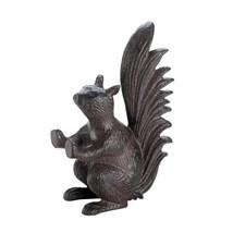 Squirrel Door Stopper - $29.40