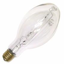 Sylvania 64819 Metelarc Safeline Mogul Base Bulb, 400 Watt - $18.69