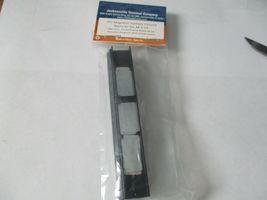 Jacksonville Terminal Company # 115103 JTC Retro Kit For 53' Micro-Trains 3/PK N image 3