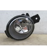 2004 2005 2006 2007 2008 2009 2010 NISSAN SENTRA LH DRIVER FOG LIGHT BY ... - $43.65