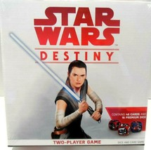 Star Wars Destiny: Two-Player Game New in Shrink - $13.07