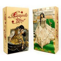 78pcs Romantic Tarot Cards Deck Guidebook Card Table Card Game Magical F... - $3.99+