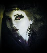 SEXUAL PSYCHIC VAMPIRE SUMMONING SPELL! FEED HER & YOU! EROTIC PLEASURE! - $59.99