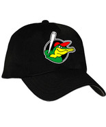 Matanzas Baseball Cap Hat  - €15,57 EUR