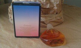 1- Dana California 2 oz. Eau De Cologne UN-BOXED ITEM - $95.00