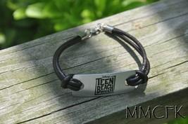 Teen Beach Movie Bracelet for Girls and Boys US Seller - $5.99