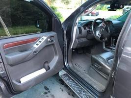 2010 Nissan Pathfinder LE For Sale in Jacksonville, Florida 32259 image 9