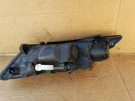 11-13 Kia Optima Headlight Lamp Halogen Passenger Right RH - CLEAR LENS image 7