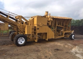 1988 Lindig L20 For Sale in Columbia, Ohio 43207 image 14