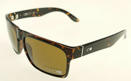 OTIS LAST NIGHT Tortoise / Tropical Brown Sunglasses 81-1302 - $156.31