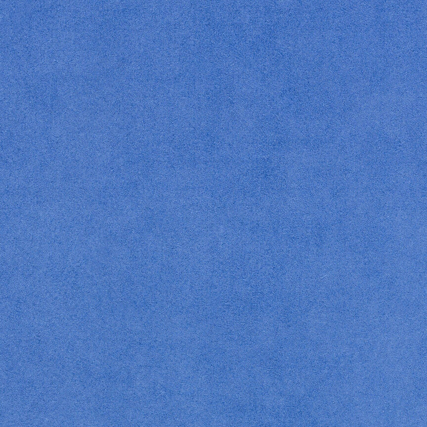 Primary image for BTY Maharam Upholstery Fabric Waterborn by Kvadrat 743 Royal Blue BN6