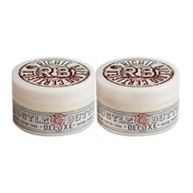 Hustle Butter Deluxe  Tattoo Butter for Before, During, and After the Ta... - $33.51