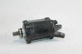 14-16 HONDA CTX700 Engine Starter Motor - $49.00