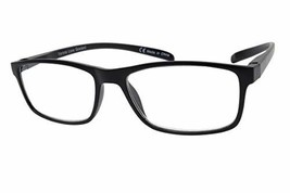 Gowland Neck Hanging Reading Glasses Long Curved Arm Readers for Men and... - $14.92