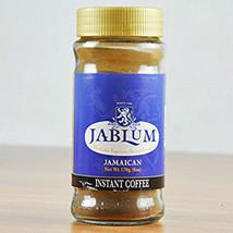JABLUM INSTANT COFFEE 6 OZ (PACK OF 6) - $179.99