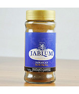 JABLUM INSTANT COFFEE 6 OZ (PACK OF 6) - $179.99