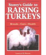 Turkey thumbtall